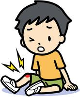 Injury [3299614] Injury