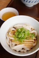 Ise Udon Stock photo [3301480] Ise