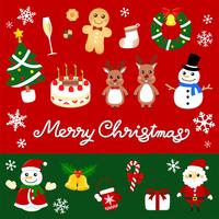 Christmas party [3389505] Christmas