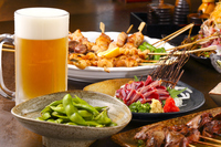 The snacks and tavern beer Stock photo [3390947] Beer