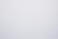 Paper Stock photo [3392236] Paper