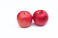 Apple Stock photo [3481464] Apple