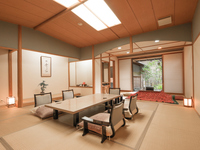 Japanese-style room Stock photo [3485114] Japanese-style
