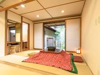 Japanese and kotatsu Stock photo [3485122] Japanese-style