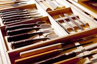 Only tool set Stock photo [3488445] Flea