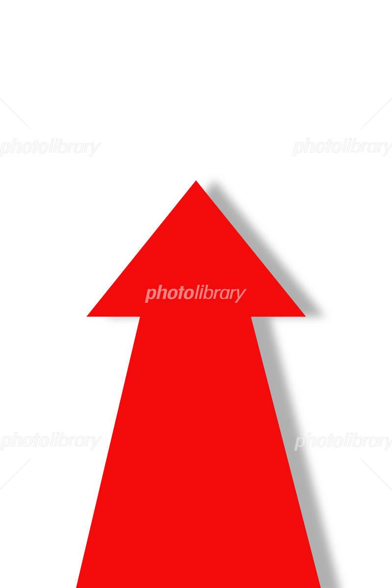 矢印 イラスト素材 3595137 フォトライブラリー Photolibrary