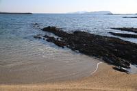 Daisuna coast Stock photo [3586888] Tokushima