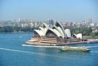 Opera House Stock photo [3598276] Opera