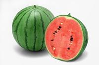 Beni Kodama watermelon Stock photo [3689669] Beni