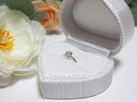 Engagement ring Stock photo [3693583] Engagement