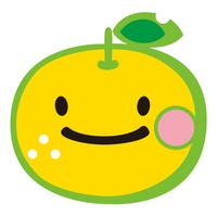 Yuzu Chara [3696988] Citron