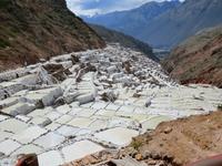 Peru Malas Shiota Stock photo [3803155] Peru
