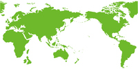 World Map map [3803185] Global