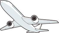 Airplane [3804693] Airplane