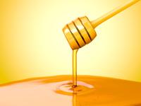 Honey [3805335] Honey