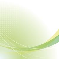 Gradient background [3814282] An