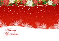 Christmas background [3915633] Christmas
