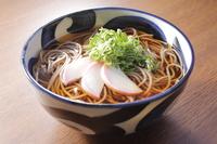 Kakesoba Stock photo [3918262] Kakesoba