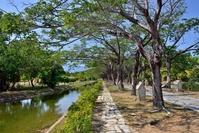 ランカウイ伝説公園