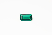 Jewelry Emerald Stock photo [3998676] Valuables