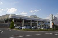 Shinonoi Station Stock photo [4000492] Nagano
