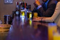 Bar counter Stock photo [4003094] Bar