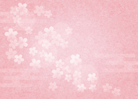 Japanese paper pink [4091777] Japanese