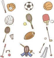 icon [4156765] Sport
