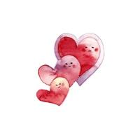 Pounding heart [4205556] An
