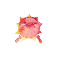 Sun [4205580] An