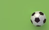 soccer ball [4312599] Football