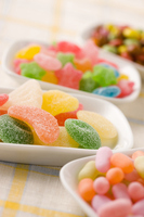 Sweets Stock photo [4320564] Sweet