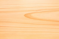 Cedar plate background Stock photo [4482792] Cedar