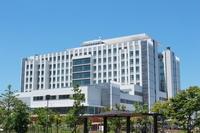 Sendai City Hospital City