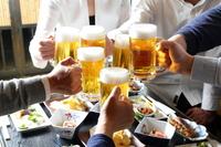 cheers Stock photo [4487110] beer