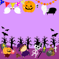 Halloween [4630820] Halloween