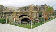 Hierapolis Museum Stock photo [4692012] Turkey