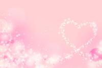 Heart of illumination [4759246] heart