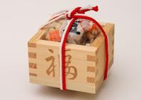 Setsubun beans Stock photo [4842983] Traditional