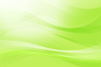 Abstract background fresh green [4843144] Verdure