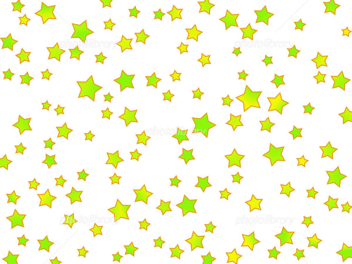 星柄の背景 イラスト素材 4960279 フォトライブラリー Photolibrary