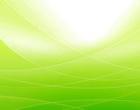 Eco background ecology natural environment [4949141] Ecology