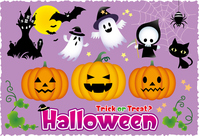 Halloween [4957606] Halloween
