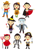 Halloween [4957614] Halloween