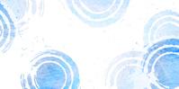 Ocean [5049872] Ocean