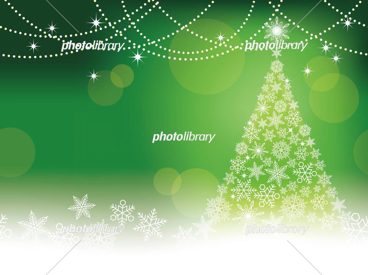 シームレスなクリスマスの背景 イラスト素材 5331377 フォト