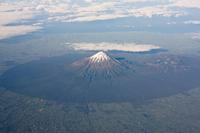Taranaki Stock photo [200358] New
