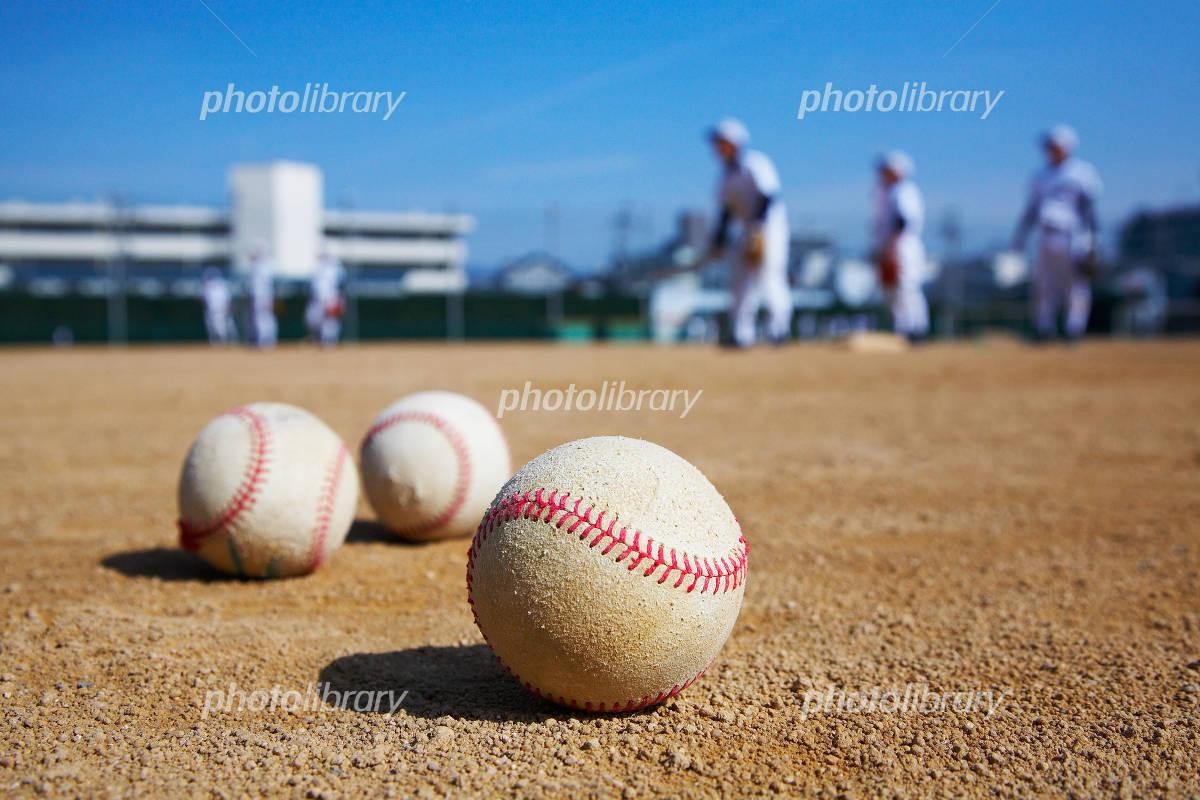 高校野球の画像 p1_2