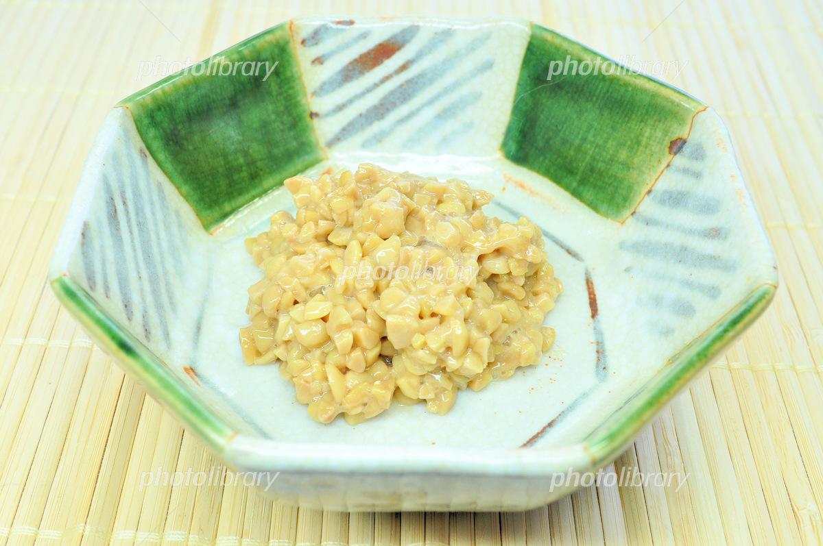 わり 納豆 レシピ ひき