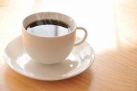 Afternoon coffee break Stock photo [276757] Coffee